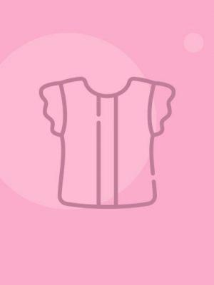 Блузи и тениски